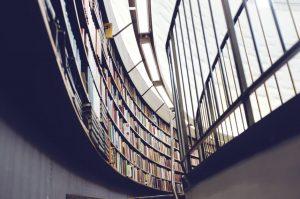 Finans ve borsa eğitimi nasıl alınır?
