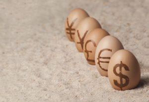 Finansalenstrüman Nedir?