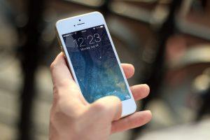 iPhone şifresi nasıl kırılır ve sıfırlanır?