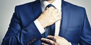 Kendi işinizin patronu olmak için yapmanız gerekenler nelerdir?