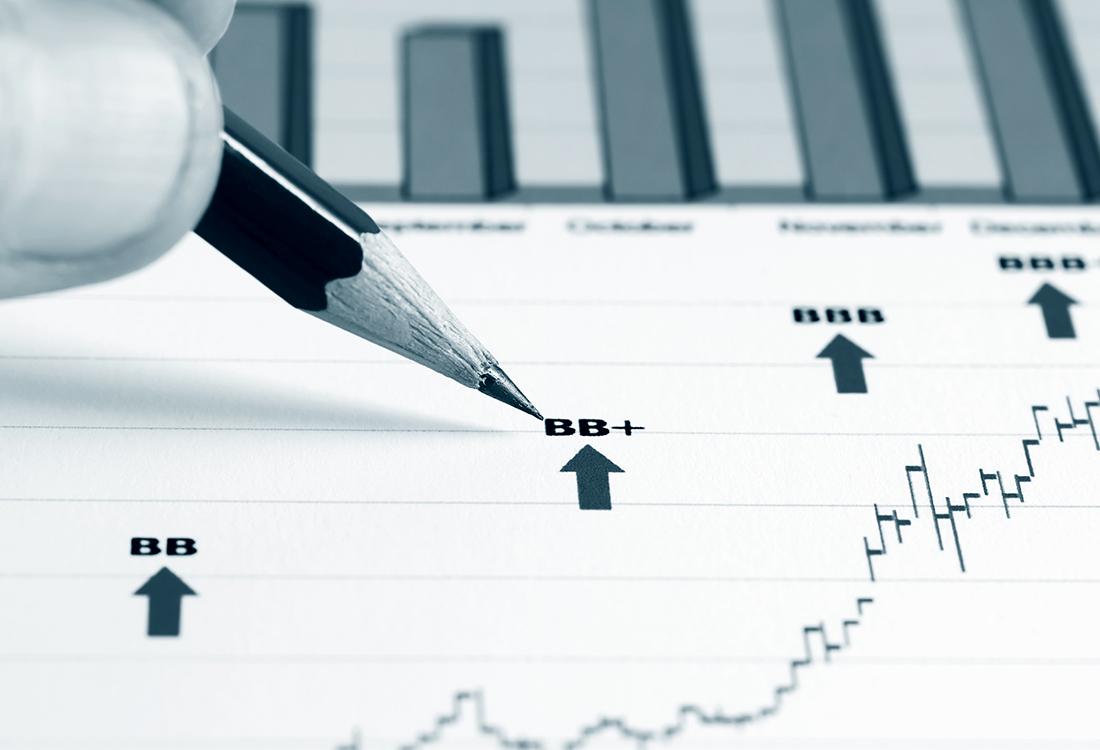 Kredi nedir Ayrıntılı analiz