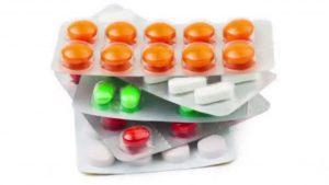 SGK İlaç Kullanım Süresi Sorgulama Nasıl Yapılır?