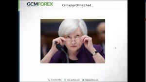 Fed Faiz Artırdığında Nasıl Strateji İzlenmeli?