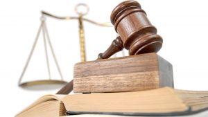 Adalet Bakanlığı Dava Dosya Sorgulama Nasıl Yapılır?