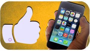 İşinizi Kolaylaştıracak 3 Mobil Uygulama