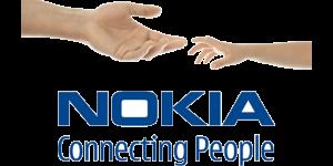 Nokia 2017'de sahalara geri dönüyor