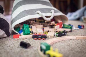 Çocuklara oyuncak alırken nelere dikkat edilmeli?