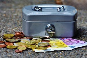 Para biriktirmede sıra dışı yöntemler