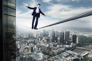 Karlı ve risksiz yatırım araçları nelerdir?