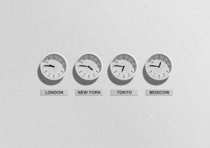 Forex yatırımlarınızda işlem saatlerinin önemi