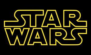 Star Wars'u Neden Çok Seviyoruz? Star Wars Rogue One Konusu ve Gösterim Zamanı
