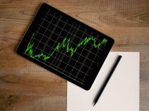 Piyasalar güne nasıl başladı? 17.02.2017