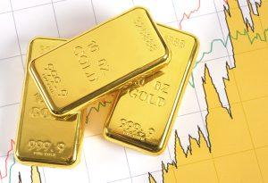 2017'de altın fiyatları ne olur?