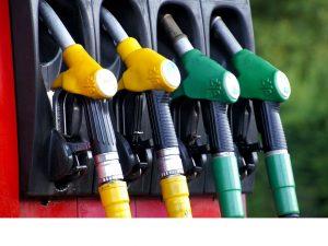 Dizel araçlarda yakıt tasarrufu nasıl yapılır?