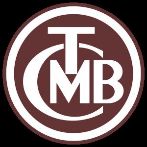 Merkez Bankası faizi değiştirmedi 24.01.2017