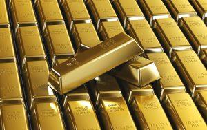 Altın yatırımından nasıl para kazanılır?