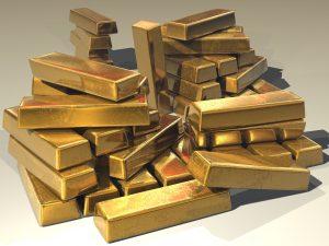 Yatırımcı tipinize göre altın yatırımında kazandıran stratejiler