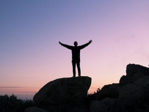 Başarı için 5 alışkanlık