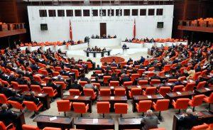 Başkanlık sistemi nedir? Türkiye'de başkanlık sistemine geçilecek mi?