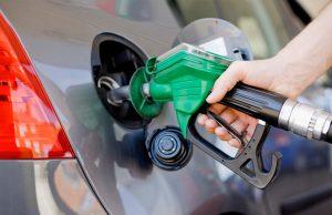 Yakıt tasarruf sistemleri benzinde tasarruf sağlıyor mu?