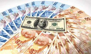 Dolar Türk Lirası Karşısında Nasıl Artar?