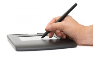 Elektronik imza (e-imza) Nedir? Nasıl Alınır?