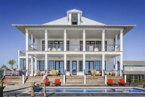 Hayallerinizin evine ulaşmanın 6 yolu