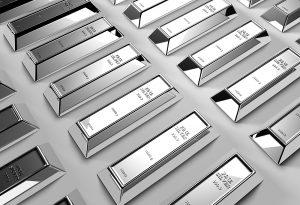 Gümüş fiyatlarını etkileyen faktörler nelerdir?