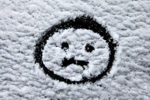 Kış Depresyonu Nedir?