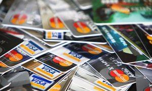 Yurt Dışında Kredi Kartı Nasıl Kullanılır?