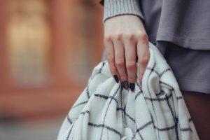 Termal kıyafet alırken nelere dikkat etmeli?