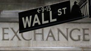 Borsada Wall Street Kuralları İle Nasıl Para Kazanılır?