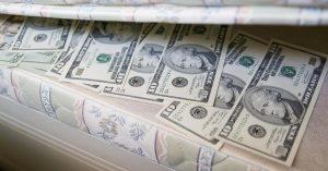 Paranızı değerlendirmemek size neler kaybettirir?