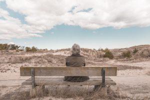 Bireysel emeklilik sistemi (BES) ile nasıl para biriktirilir?