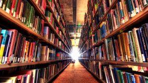 Ekonomi kitapları nasıl okunmalı?