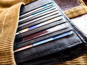 Kredi kartı kullanıcılarının bilmesi gereken 5 nokta