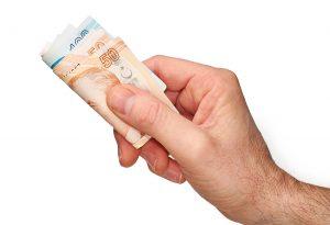 En etkili para biriktirme yöntemleri