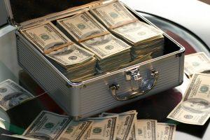 Para kazanmanın basit ve yaratıcı yolları