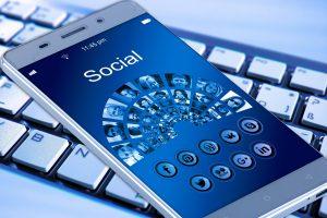 İnternet sosyal hayatımızı bitiriyor mu?