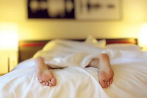 Yata yata para kazanma yöntemleri