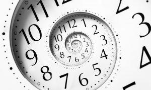 Zamanı nasıl etkin kullanabiliriz?